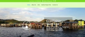 Eco Fishing Consultancy Ltd
