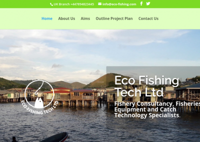 eco-fishing.com